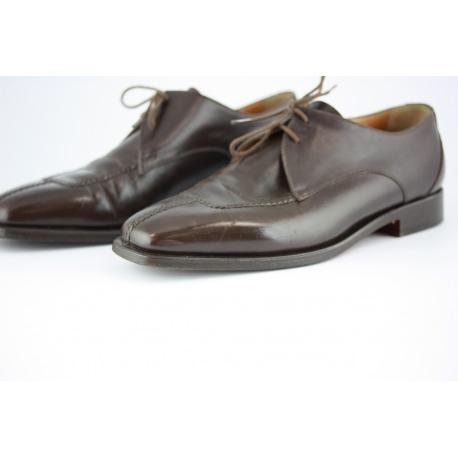 2a399f7c2a26 Hermes Men Shoes Source · HERMES MEN SHOES Second Chance Luxury   Vintage