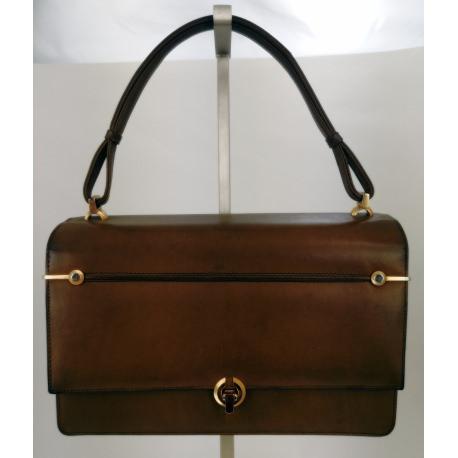 Bolso Loewe. Vintage.