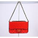 Chanel Handbag. Model 2.55.