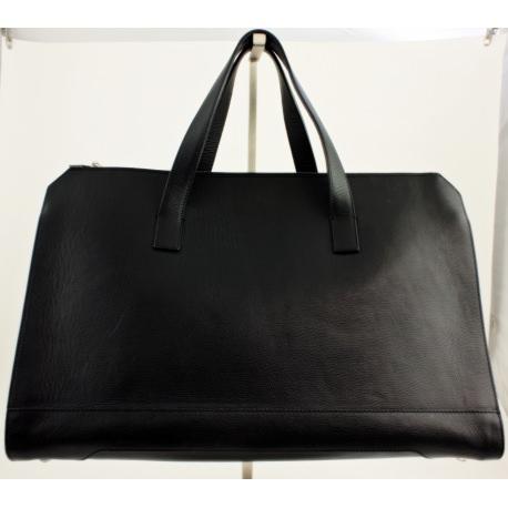 Golden Goose Handbag Black