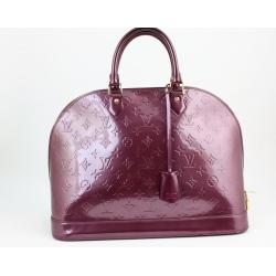 ec23e5459 Louis Vuitton (7) - Second Chance Luxury & Vintage