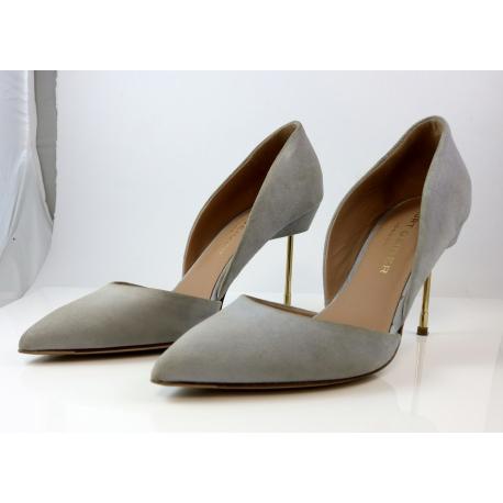 Zapatos kurt geiger