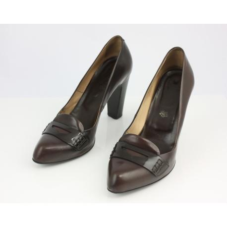 Zapato Tod´s