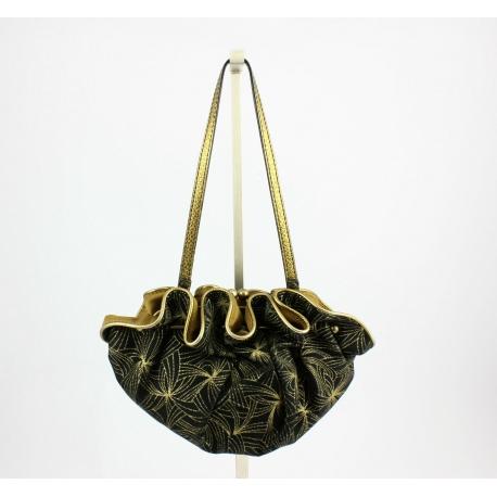 Bolso Pouch Dolce Gabbana
