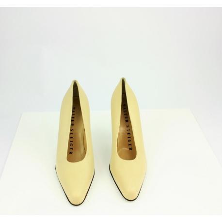 Walter Steiger Zapato salon