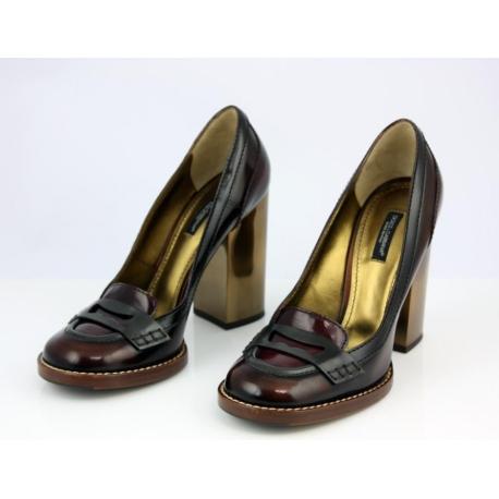 Zapato Dolce & gabbana
