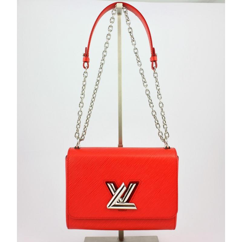 92847e1cd Louis Vuitton Red