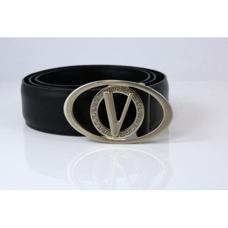 Cinturòn Versace