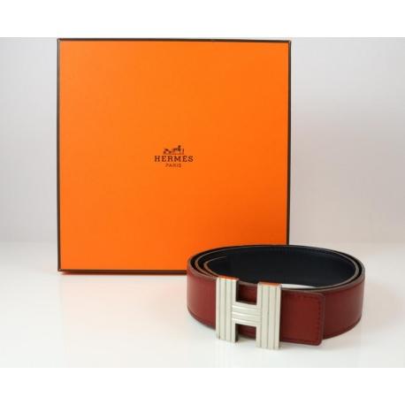 Cinturòn  Hermès