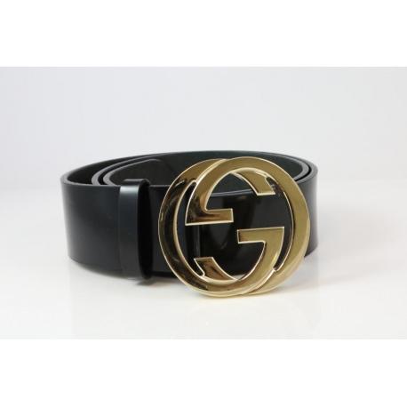 Gucci belt - Second Chance Luxury   Vintage c8ca465064b