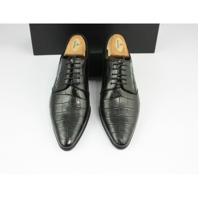 c11308a360998 Dolce Gabbana Men s Shoes - Second Chance Luxury   Vintage