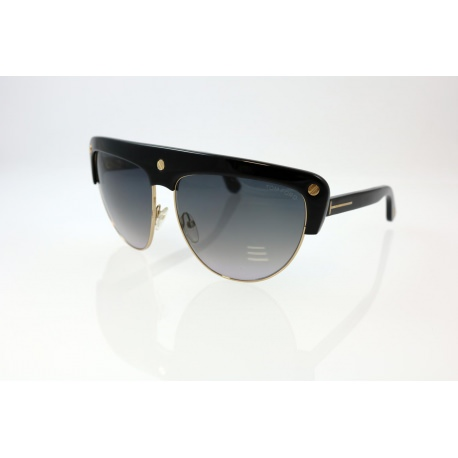 Gafas Tom Ford