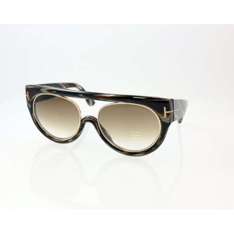 c3a59caa75 Tom Ford Sunglasses - Second Chance Luxury & Vintage