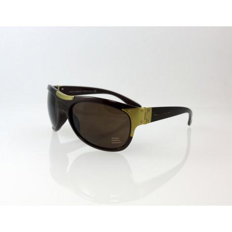 448d2e67df Dolce & Gabbana Sunglasses - Second Chance Luxury & Vintage