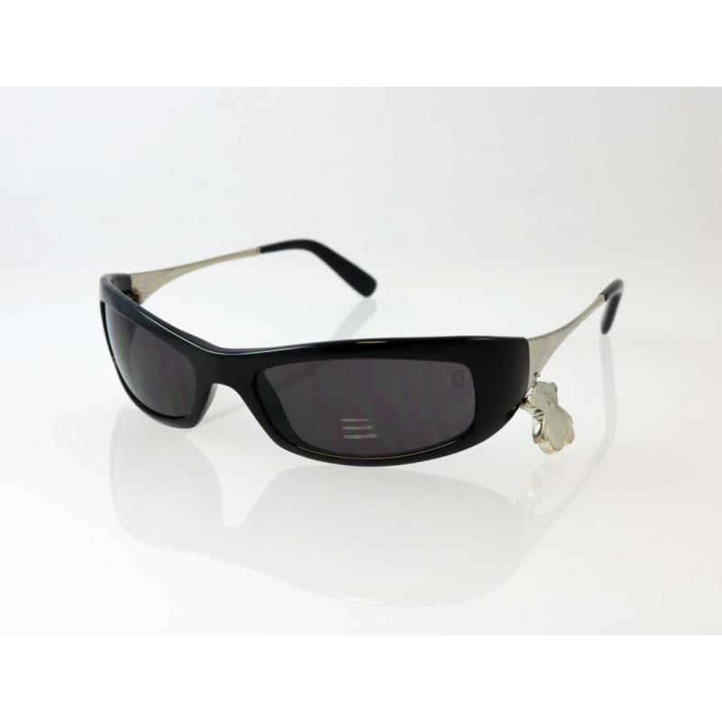 b898ced233 Tous women s sunglasses - Second Chance Luxury   Vintage