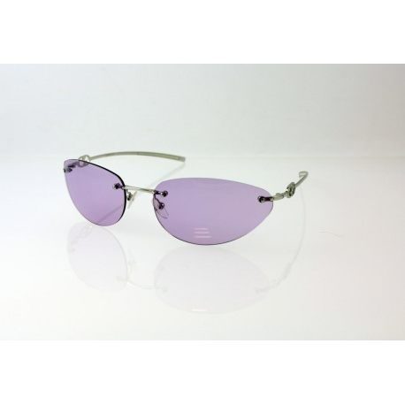 Gafas de sol Gucci mujer