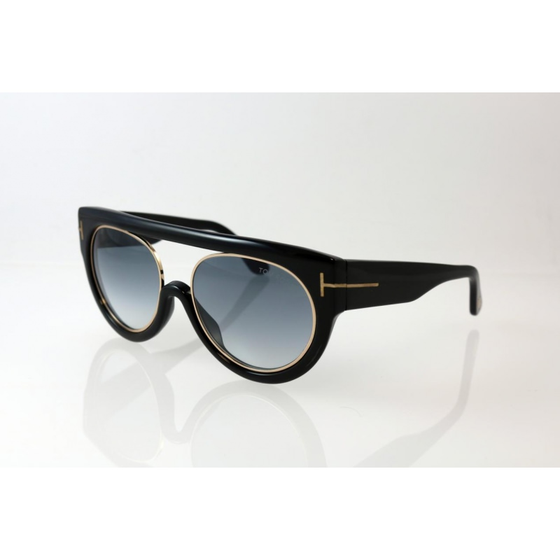 5d79eb76bb Tom Ford sunglasses - Second Chance Luxury & Vintage