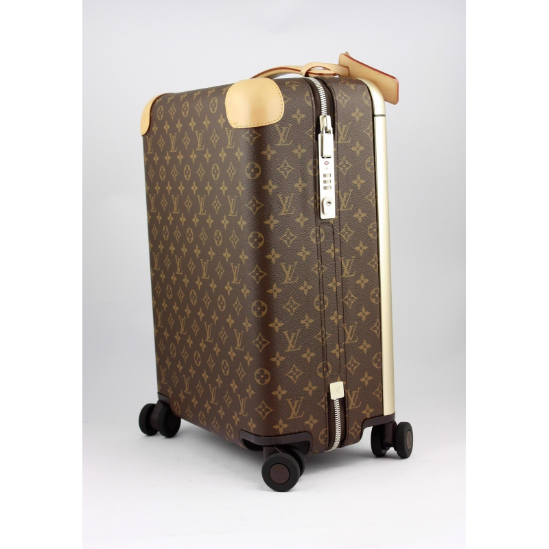 "a23a50254 Maleta Louis Vuitton ""Horizon 50"" - Second Chance Luxury & Vintage"