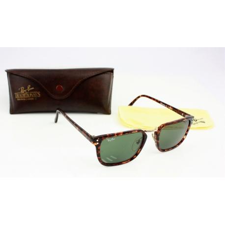 Gafas Ray-Ban Vintage Premier W 0867