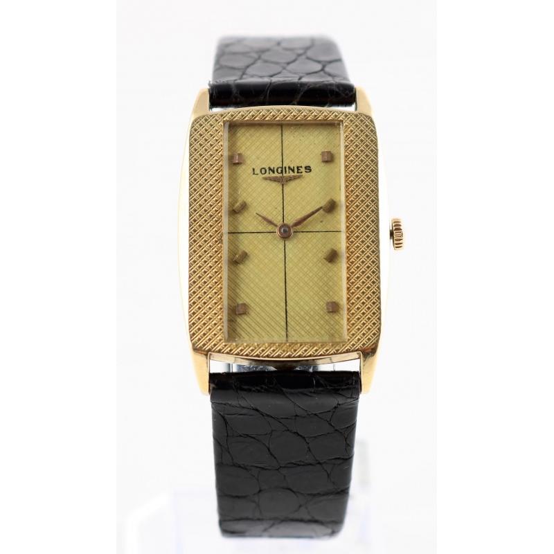 Frederique Constant Watches - Jomashop