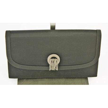 Bolso Loewe Vintage clutch