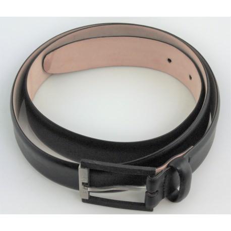 Cinturón mujer. Loewe