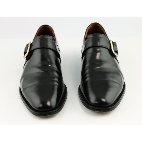 Zapatos hombre. Church