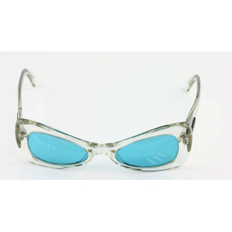 Moschino women's glasses