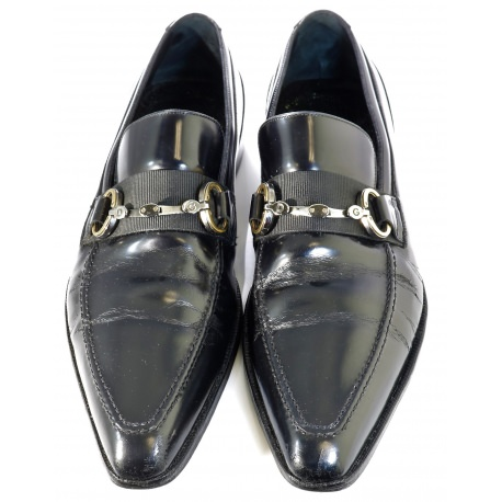 Men's shoes. Dolce Gabbana