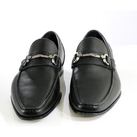 Zapatos caballero. Dolce Gabbana Mocasines