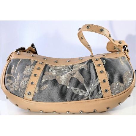 Dolce Gabbana small handbag