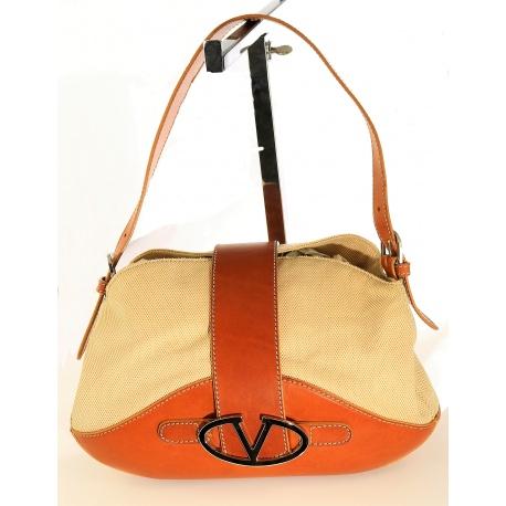 VALENTINO GARVANI Vintage Handbag