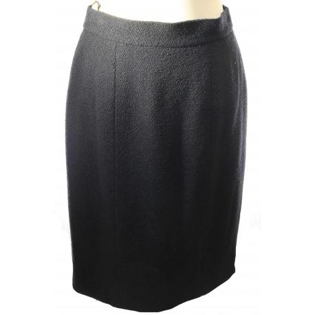 Falda de Chanel de tweet