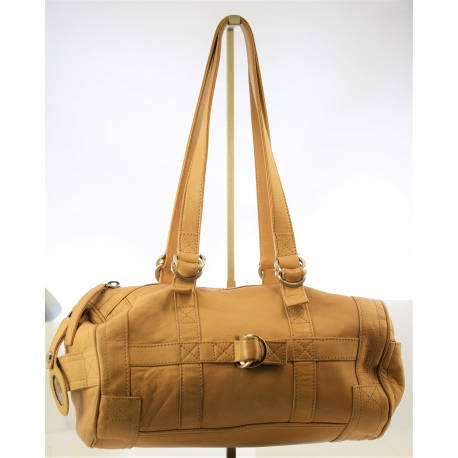 Christian Lacroix Handbag 73