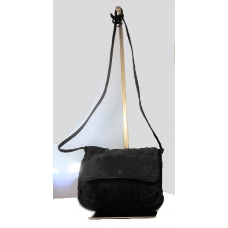 Loewe Crossbody Vintage Bag