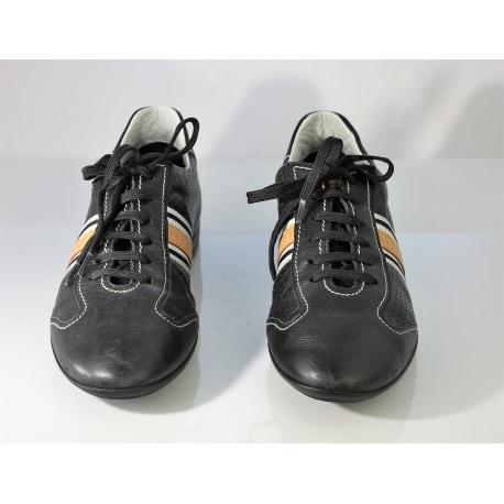 Louis Vuitton Zapatillas deportivas