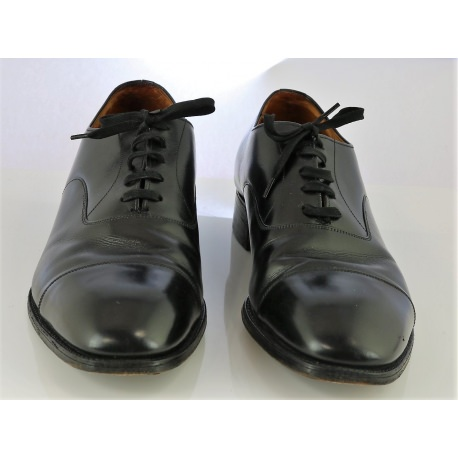 "Church ""Oxfords"" Men shoes"