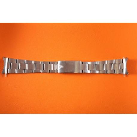 Rolex Brazalete ref 78350