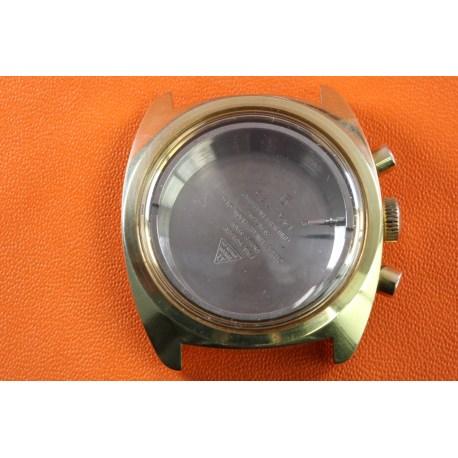 Omega Seamaster Caja, Corona Ref 145.029