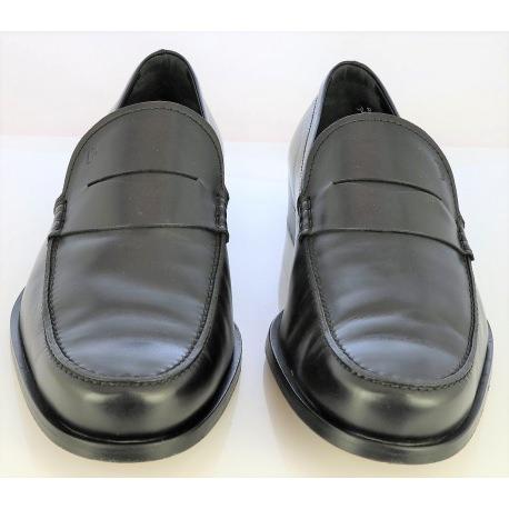 Zapatos Tod's.Mocasin de caballero