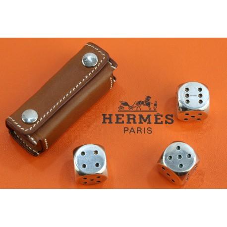 Dados Hermes