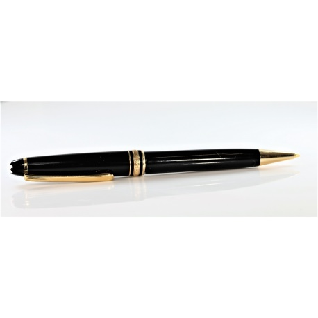 Ballpoint pen Montblanc W -Germany Meisterstuck