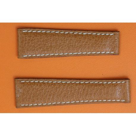 Rolex Daytona Leather Strap NOS