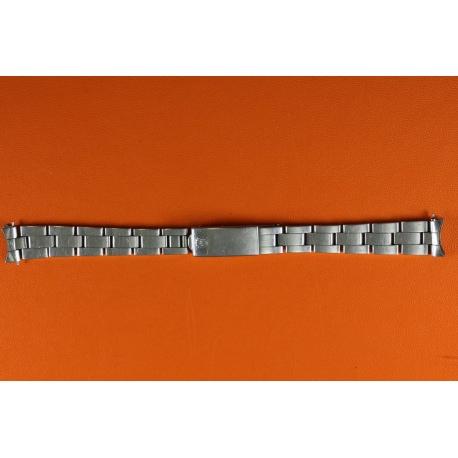 Rolex Steel Bracelete 78340