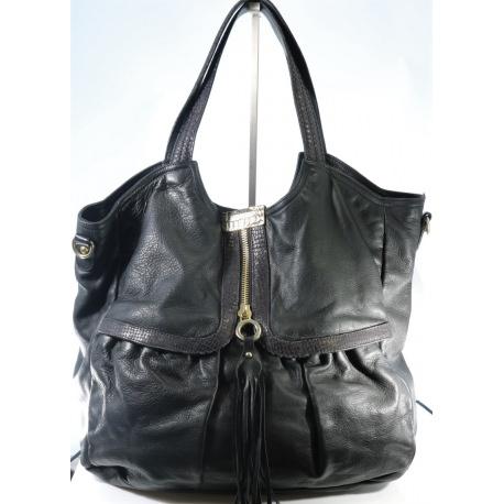 Jimmy Choo Colección para H&M Handbag