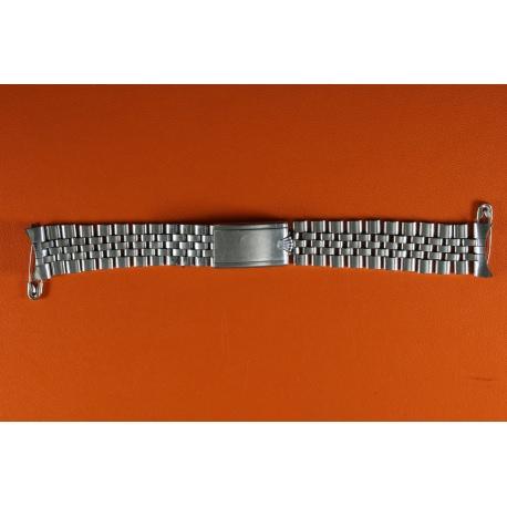 Rolex Bracelet Jubilee from 1968