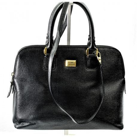 Vintage Handbag Gianfranco Ferrè