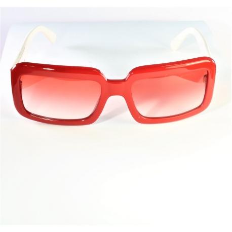 Gafas Salvatore Ferragamo