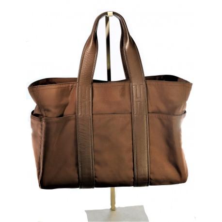 "Hermes Tote Handbag ""Acapulco"" PM"