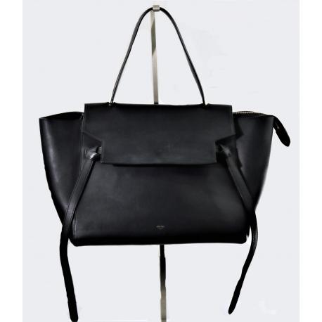 """Celine """"Belt Bag"""""""